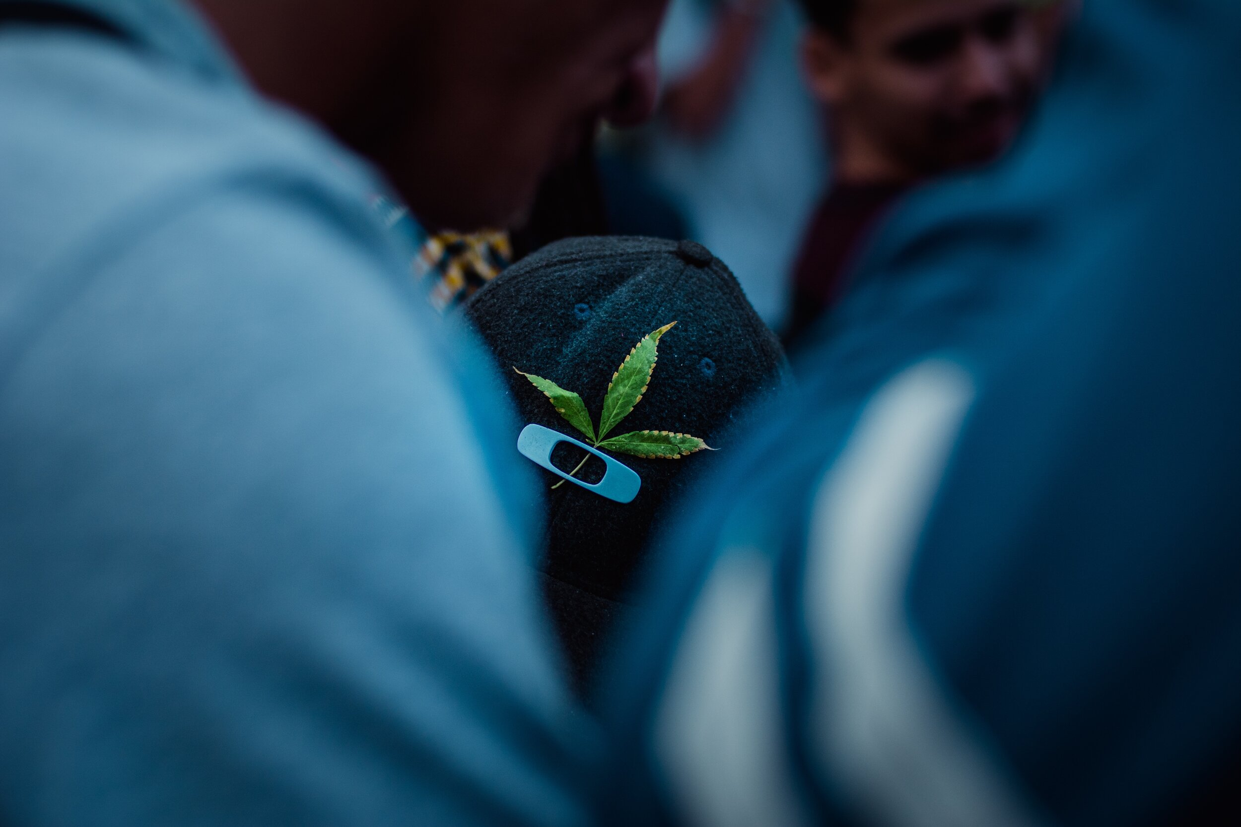 How to Win in Cannabis without Traditional Marketing -