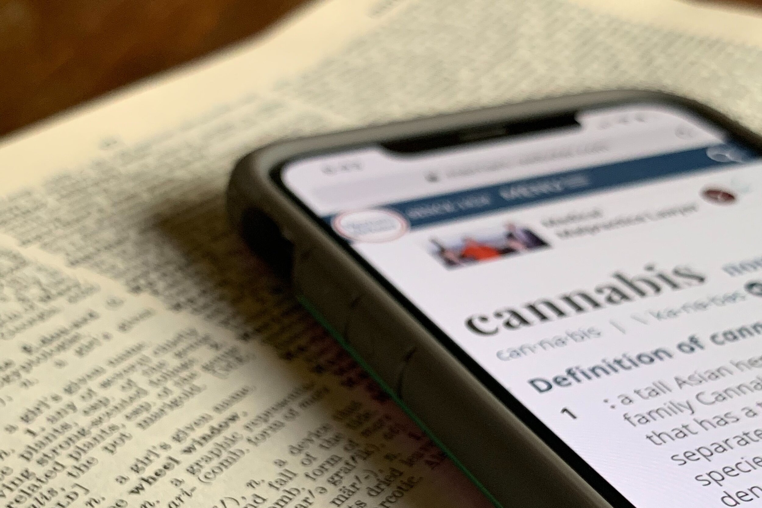 2 Ways to Differentiate Your Cannabis Brand -
