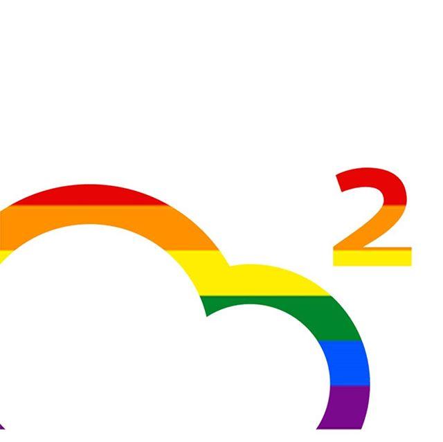 Ihanaa ja kesäistä Helsinki pride-viikkoa! #pride #helsinkipride2019