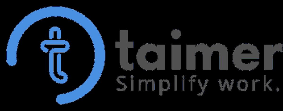 logo-Simplify-work-1.png