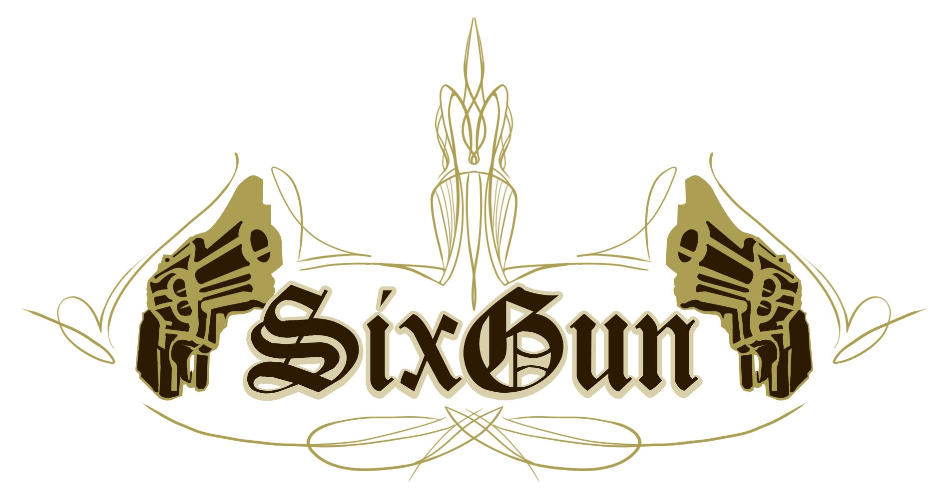 SixGunWhite.jpg