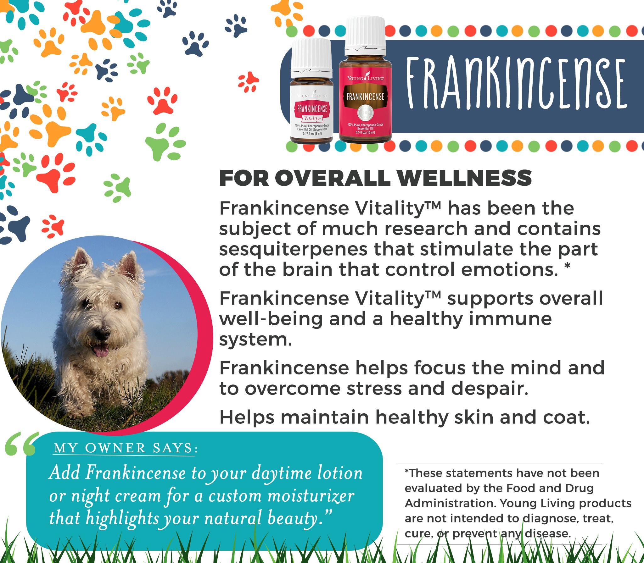 9-Dogs-Frankincense.jpg
