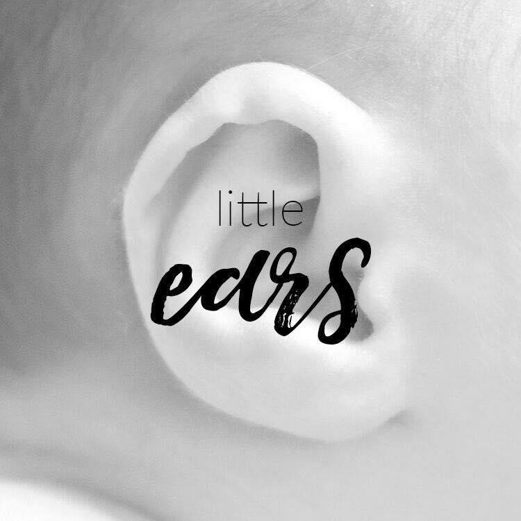 POST 12 - EAR HEALTH