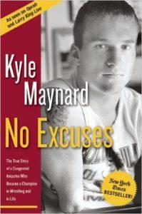 No-Excuses.jpg