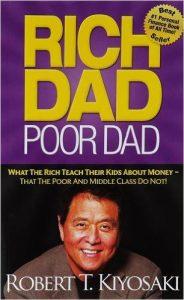 Rich-dad.jpg