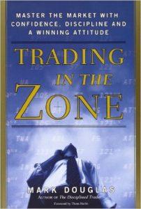 Trading in the Zone.jpg