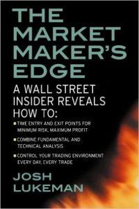 Market-Makers Edge.jpg