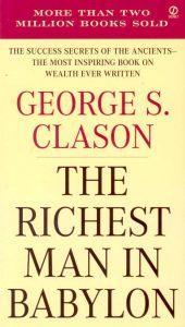RichestMan in Babylon.jpg
