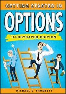 Get-Started in Options.jpg
