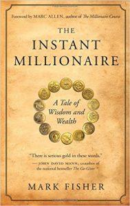 The Instant Million.jpg