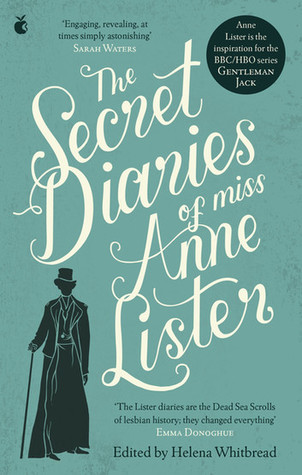 the-secret-diaries-of-miss-anne-lister-new-cover.jpg