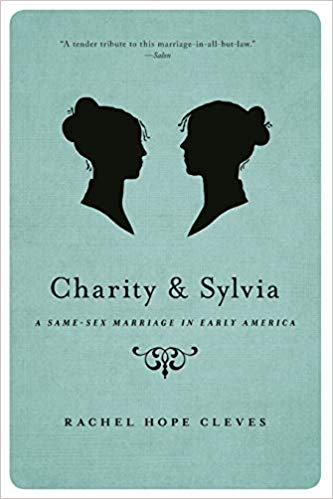 Charity and Sylvia.jpg