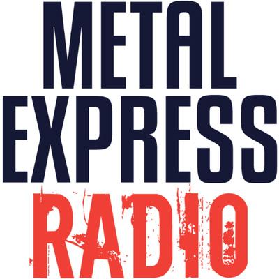 Ryan Roxie (Alice Cooper) Audio Interview 2012 - October 21, 2012 Stig Nordahl (Audio)