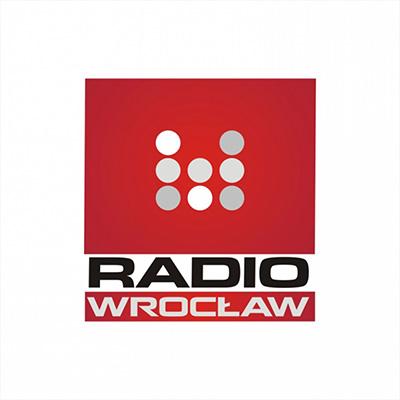 Grał z Alicem Cooperem i Slashem. Ryan Roxie w Radiu Wrocław o swojej nowej płycie (Polish/English Audio) - Marcin Obłoza, 2019-03-12 (Polish/English Audio)