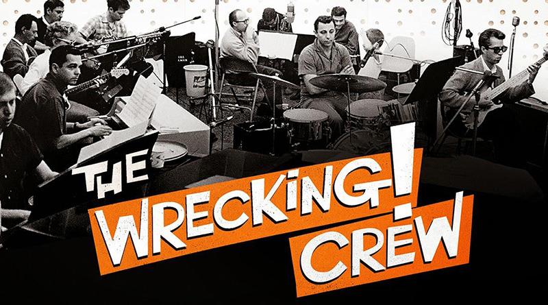 the_wrecking_crew.jpg