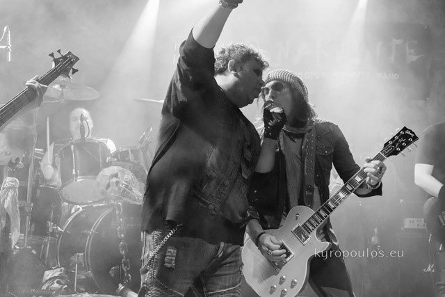 Photo courtesy of  https://www.rockpages.gr/en/