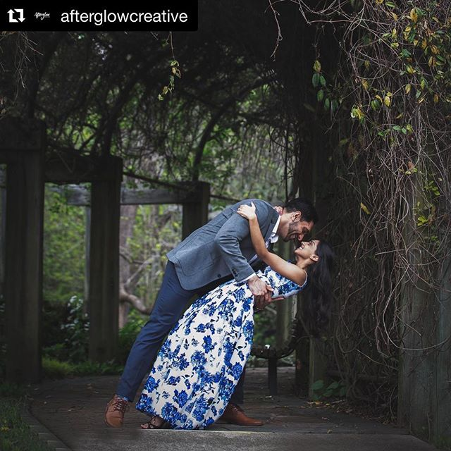 💙💙💙 #Repost @afterglowcreative ・・・ Had a little break in the rainy weather ☔️ for Ripsi and Romie's e-session in Greensboro, NC at the beautiful Greensboro Arboretum! #afterglowphoto . . . #sonaaevents #gujuratiwedding #blue #engagementshoot #photoshootinspo #greensboronc #northcarolina #nc #weddingplanner #southasianweddingplanner #indian #bride #groom #hindu #love #photo #inspo #proposal #ido #shesaidyes #hometown #julywedding #backyardwedding #outdoorwedding