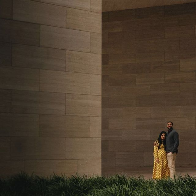 "This pic is something I would save onto my ""Engagement Shoot Inspo"" board on Pinterest! One more week til we flood your IG feed with more of Sakshi & Gowtam! 💛 📸 @dannykphotography . . . #sonaaevents #dannykphotography #charlotteweddingplanner #clt #charlotte #charlotteindianwedding #dmvindianweddingplanner #dmv #southcarolina #northcarolina #raleighindianweddingplanner #rdu #eventplanner #indianweddingplanner #engagementphotoinspo #indianwedding #love #bride #groom #punjabi #southindian #hinduceremony"