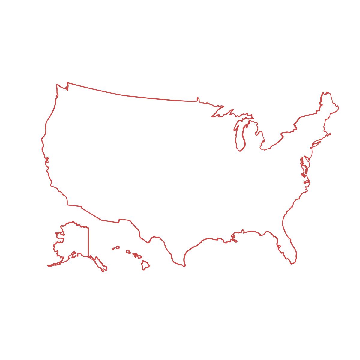 noun_USA Map Ouline_889944_ca4948.png