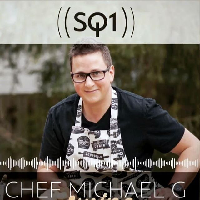 💥 NEW PODCAST 💥 with @shopsquareone up at https://shopsquareone.com/podcast/39 Check out my tips for cooking like a #pro at home! . . . . #homecooking #gourmet #cook #chef #toronto #homecook #toreats #feedfeed #f52grams #instachef #instacook #toronto #6ix #905 #416 #realgoodfood #chefmichaelg #cookingwithconfidence