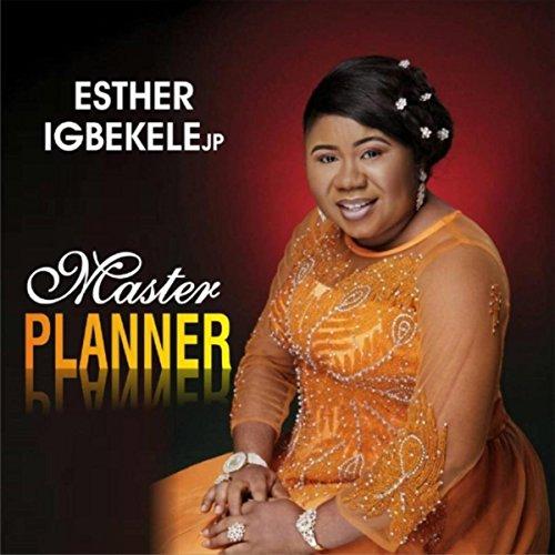 Esther Igbekele.jpg