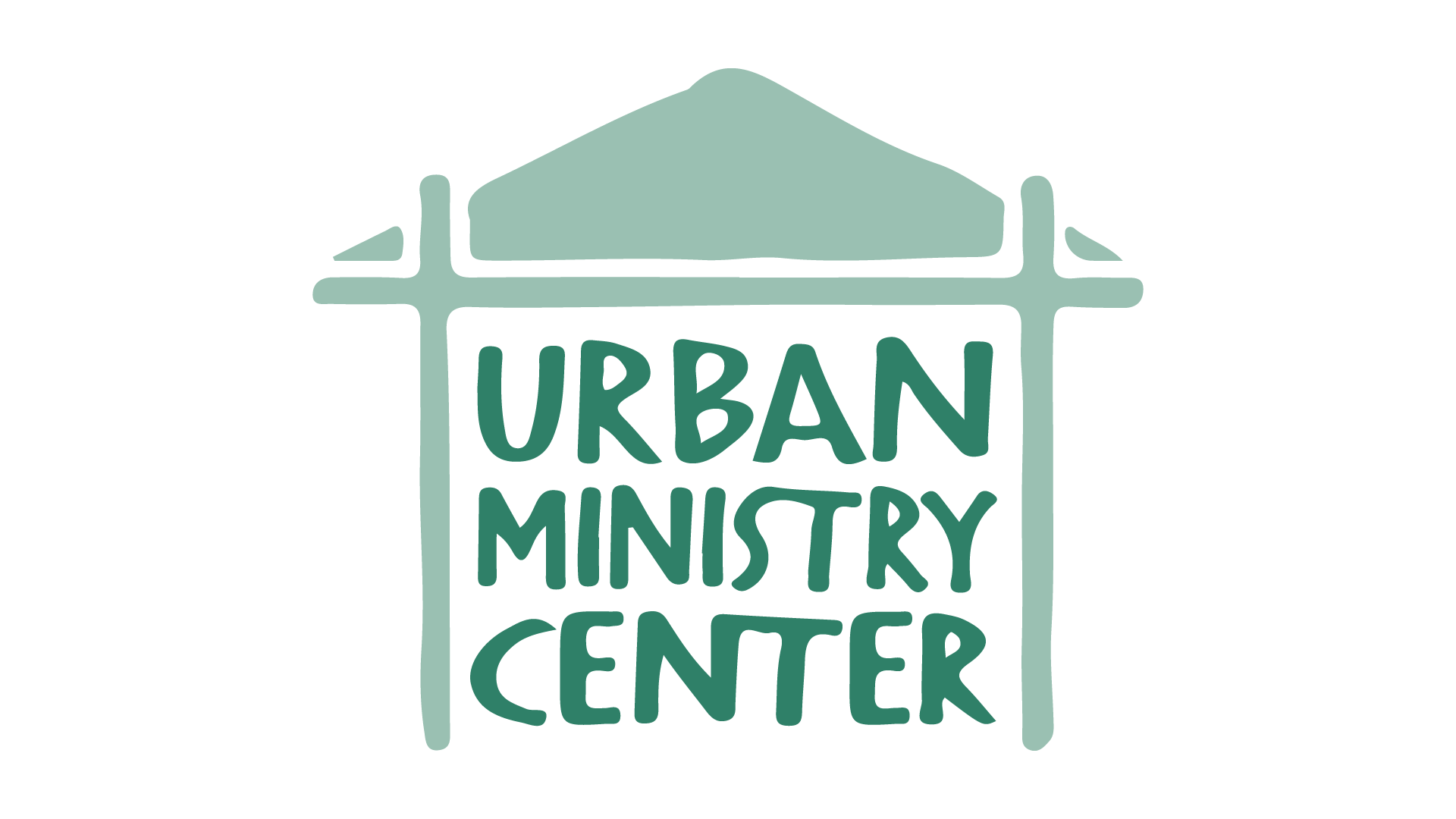 Urban-Ministry-Center.png