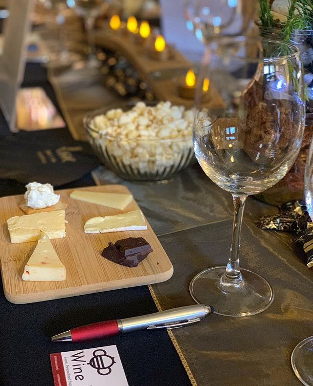 Looking to book a personalized experience? We are accepting bookings for November & December! We have 2 dates available in October. . . 🍷 🐝 🧀 . . Contact us with any questions 🐝 winebees.com 🐝 winebeesinfo@gmail.com 🐝 714.679.7171 . . 🍷 🐝 🧀 . . A sommelier guides your group through a personalized tasting of wines throughout the world, discussing why the pairings work and how to pick the best wine on your own! . . #winebees #winebeesinfo #sommelier #womeninwine #personalized #pairings #bridalshower #corporateevents #lancasterca #palmdaleca #antelopevalley #avfair #avwinetrail #wineexpert #winetasting