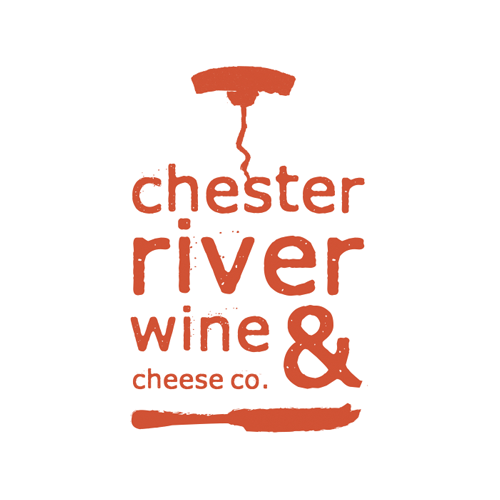 Chester River Wine & Cheese Co.