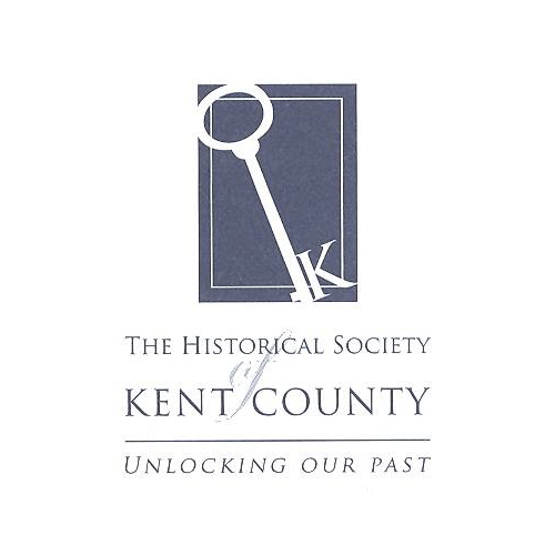 The Historical Society of Kent County