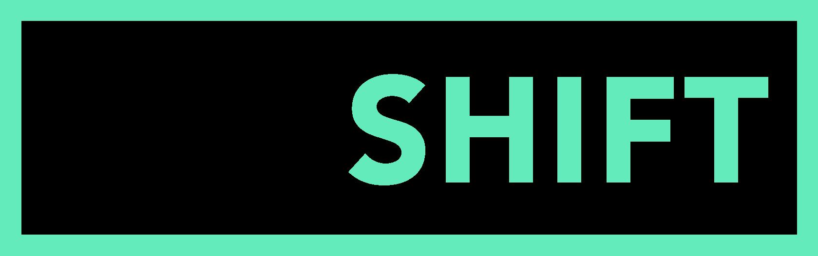 Shift_Logo_Green_RGB.png
