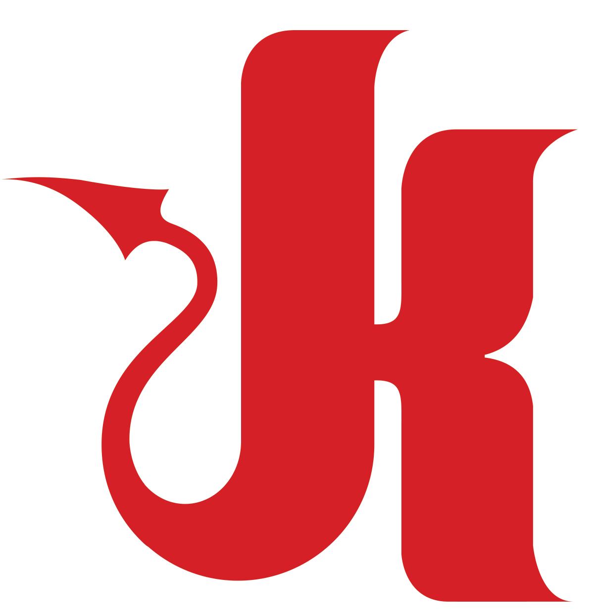 K_Logo_clean.png