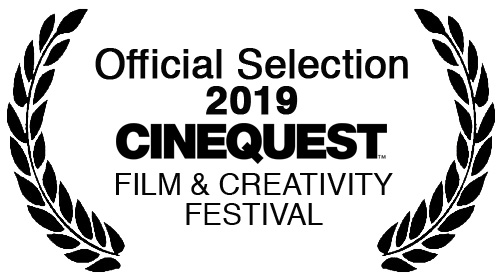 CQFF_Laurels_2019Selection.jpg