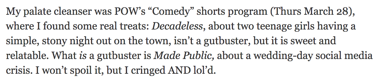 Made Public Portland Mercury Review.jpg