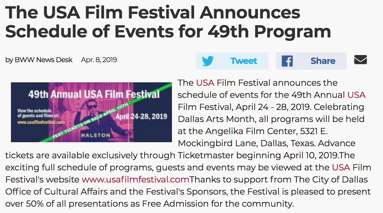 USA Film Festival Made Public.png