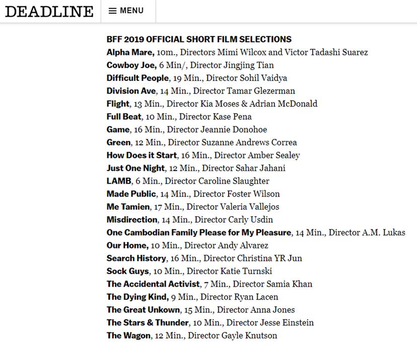 Deadline 2019 Bentonville Film Festival.jpg
