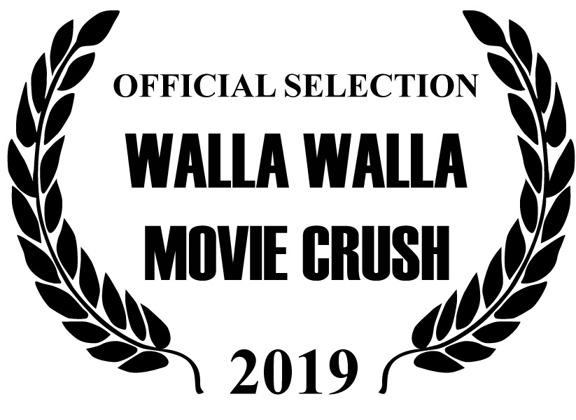 wallawallaofficialselection2019.jpg