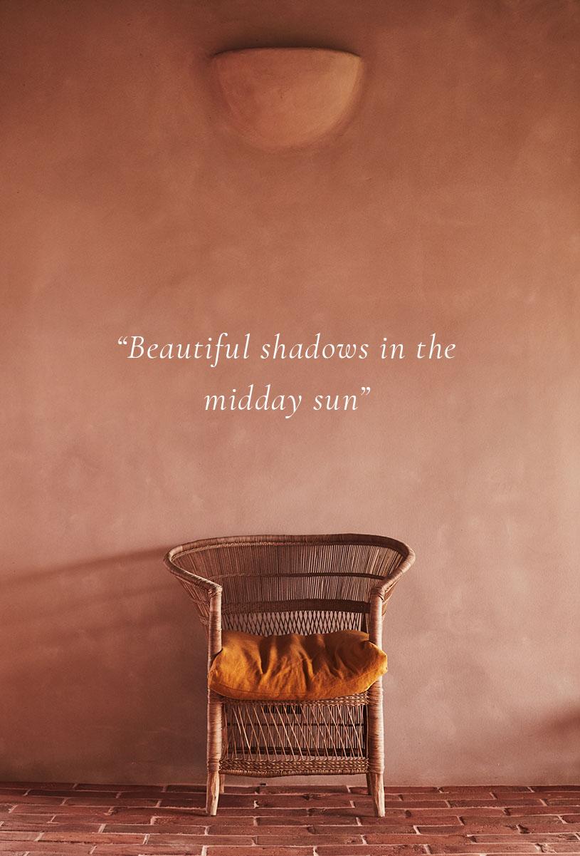 shadows_quote.jpg