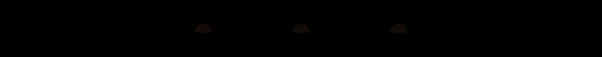 half dot row-01.png