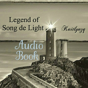 Sized to 300 x 300_Audio Book_Legend of Song de Light audio book_300 x 300.jpg