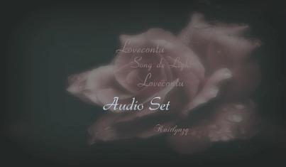 Squarespace_giveaways_Audio Set_Lovecontu Song de Light Lovecontu audio set.jpg