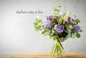 Squarespace_rhythmic notes in love by the character Rquhwy in Legend of Song de Light.jpg