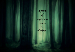 Squarespace_a poem of mysterious beauty by Kaitlynzq.jpg