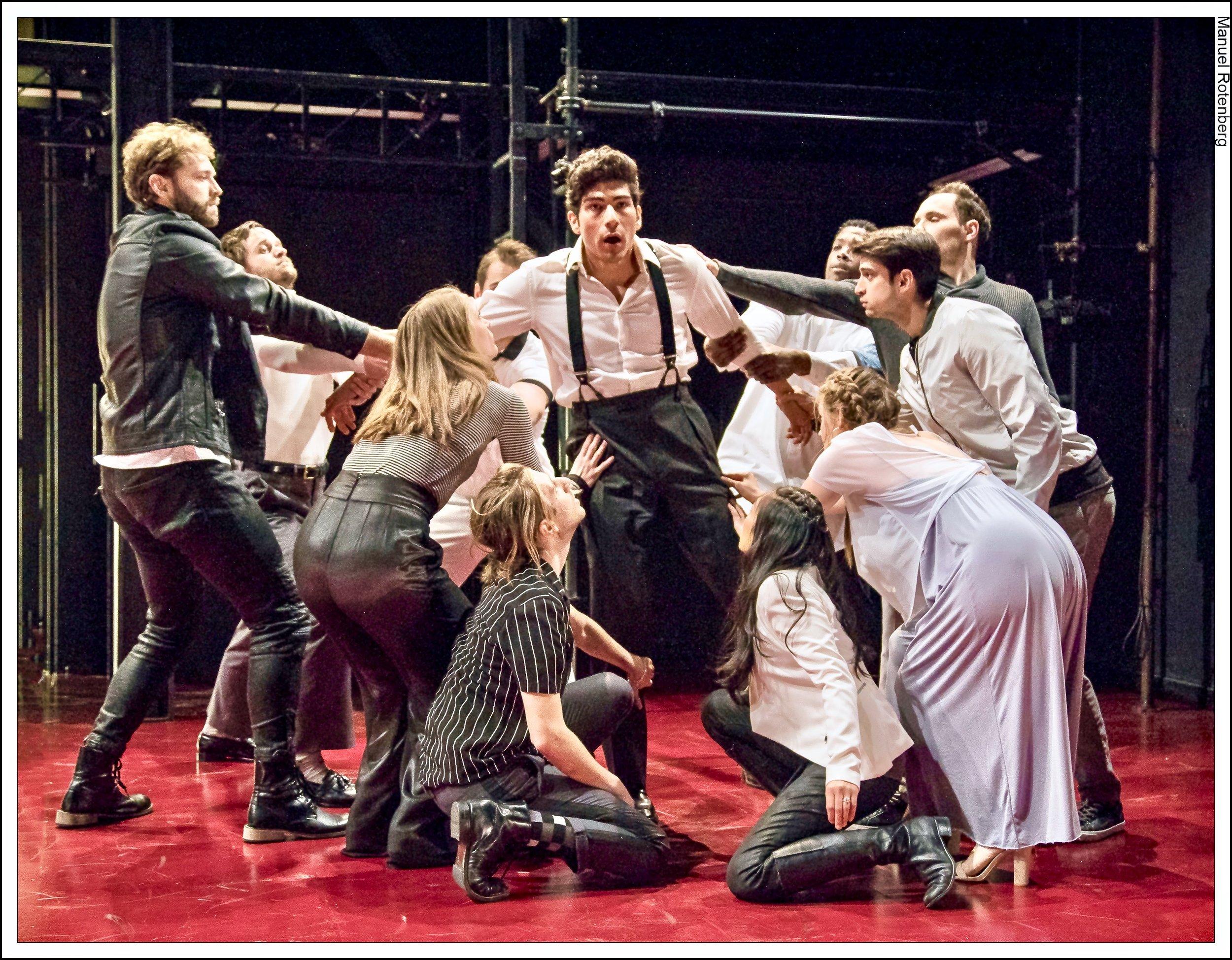 Othello.6639.1-X5.jpeg