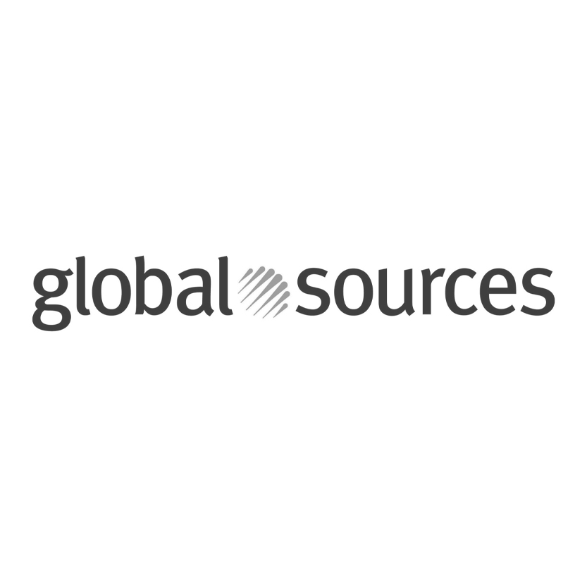 GlobalSources.jpg