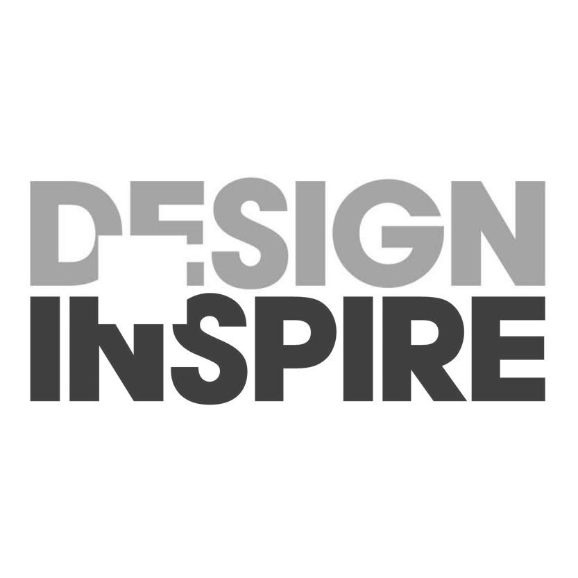 DESIGN_INSP.jpg