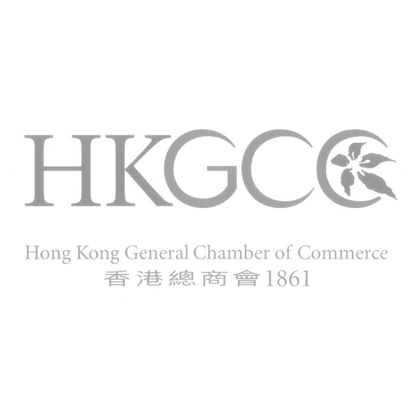 HKGCK.jpg