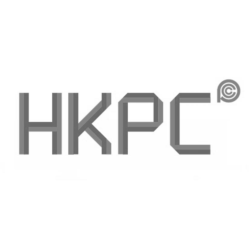 HKPC.jpg