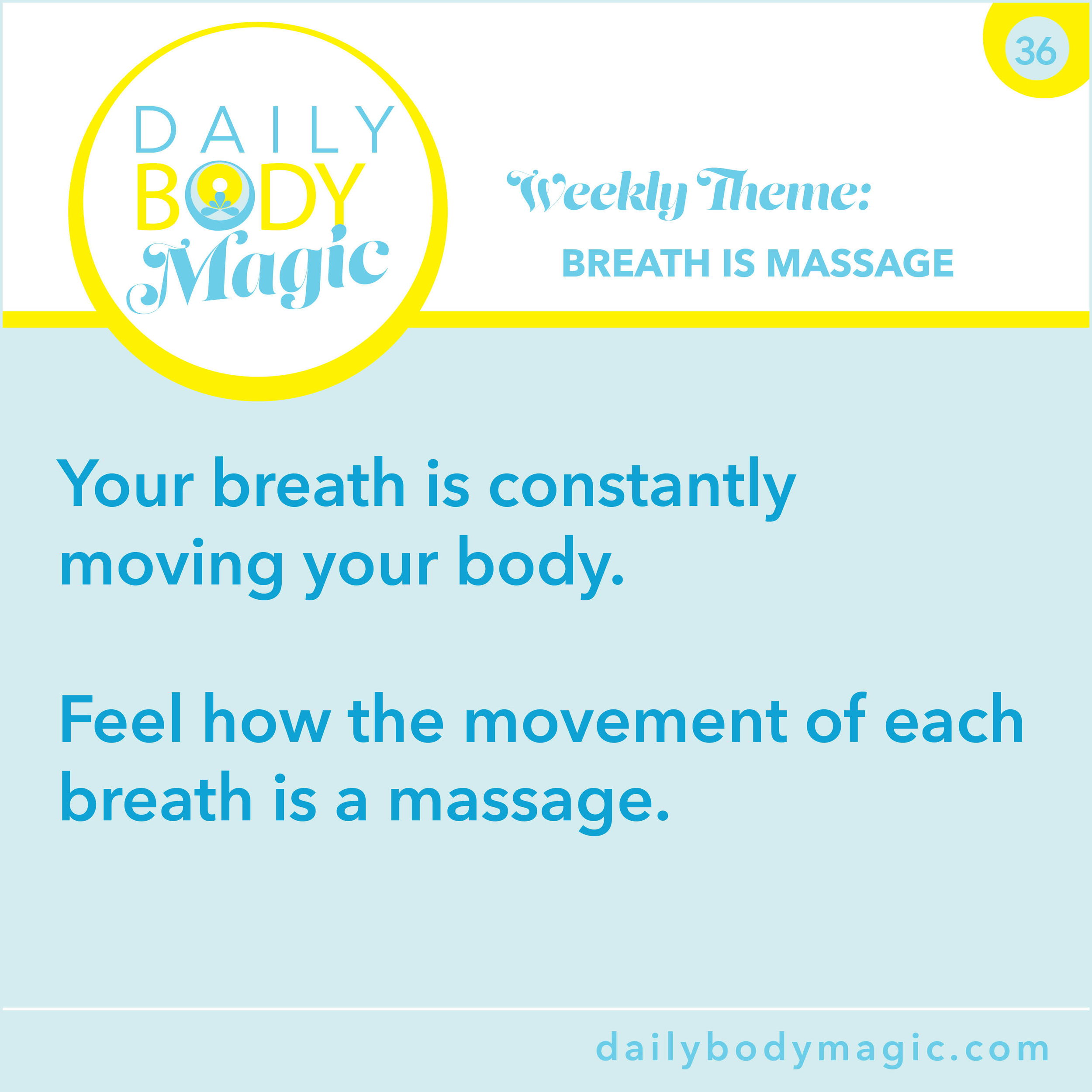 Daily Body Magic -36.jpg