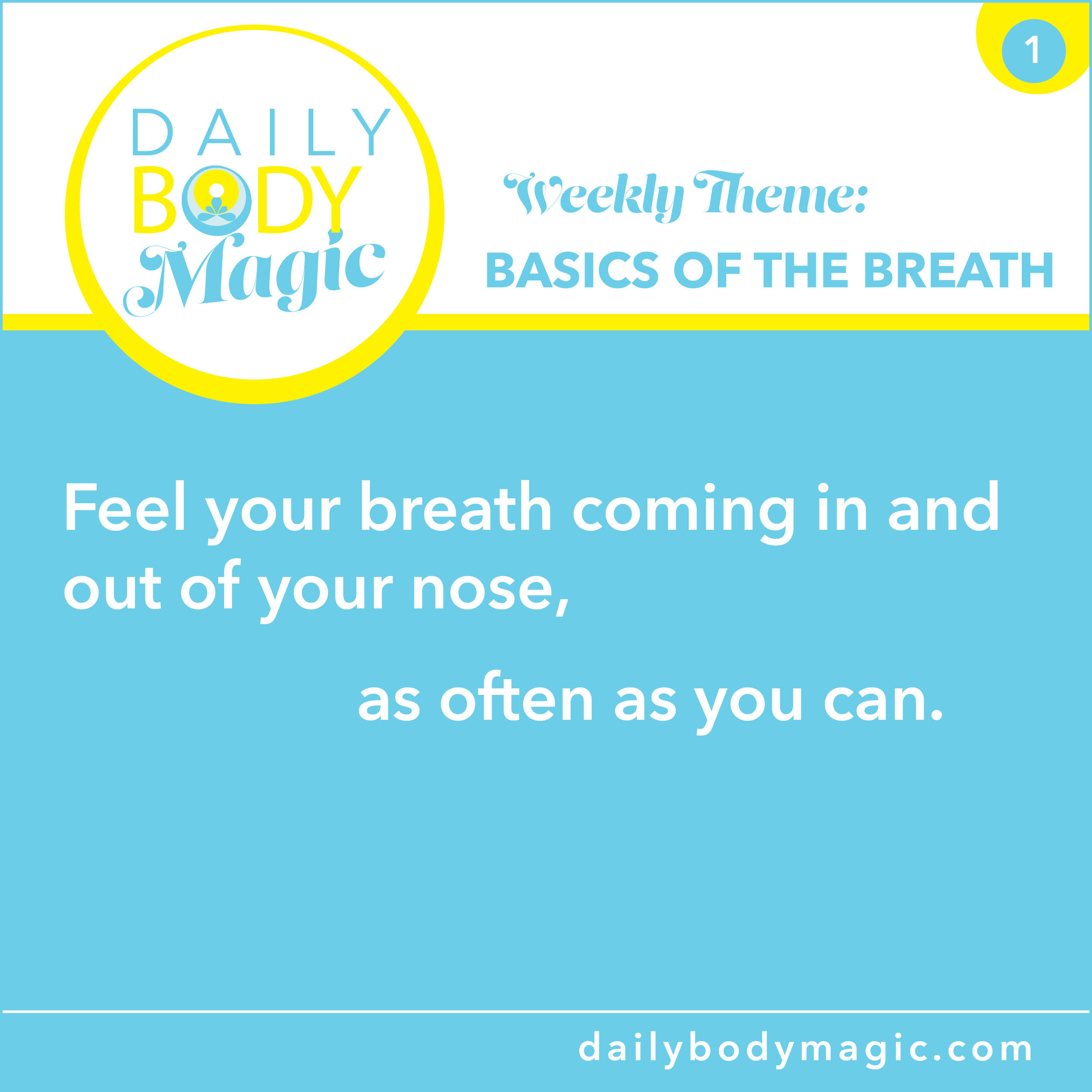 Daily Body Magic - 1.jpg