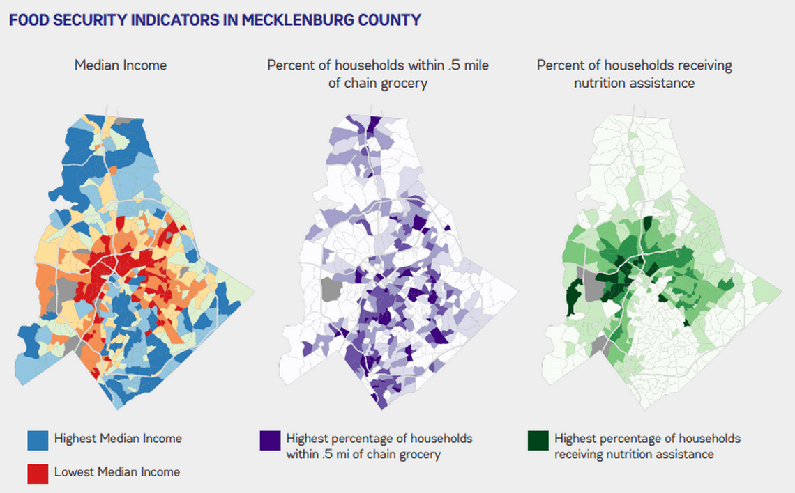 Mecklenburg-County-food-insecurity-indicators.png